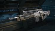 M8A7 FMJ BO3