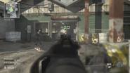 Survival Mode Screenshot 5