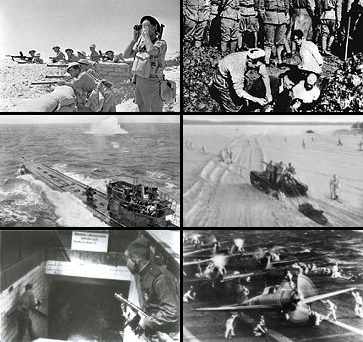 File:WWII.png