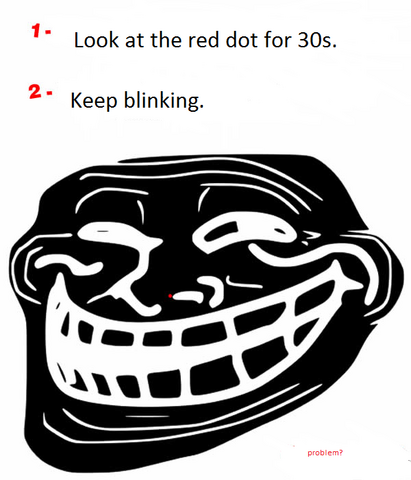 File:Black troll.png
