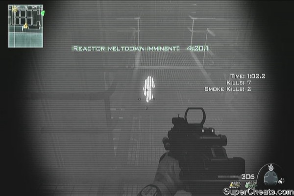File:MW3 Over Reactor1.jpg