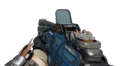 Peacekeeper MK2 First Person BOA3 BO3.png