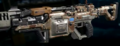 R70AJAX Gunsmith HeatStroke BOIII.PNG