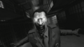 Zombie Stanley Ferguson MotD BOII.png