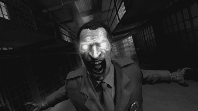 File:Zombie Stanley Ferguson MotD BOII.png