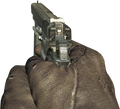 CZ75 Full-Auto Upgrade BO.png