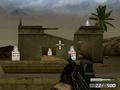 Call Of Duty 4 - Modern Warfare Firing Range.png