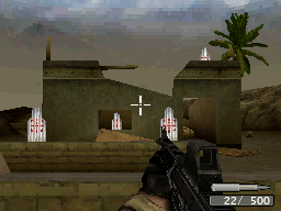 File:Call Of Duty 4 - Modern Warfare Firing Range.png