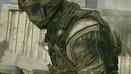 Call of Duty Black Ops II Multiplayer Trailer Screenshot 47