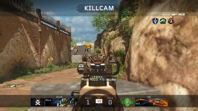 File:KillCam BO3.png