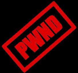 File:Pwnd Stamp.png
