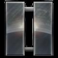 Thumbnail for version as of 19:08, November 12, 2012