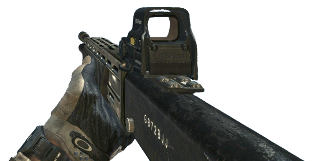File:SPAS-12 Holographic Sight MW3.png