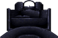 MP5 Iron Sights CoD4DS.png