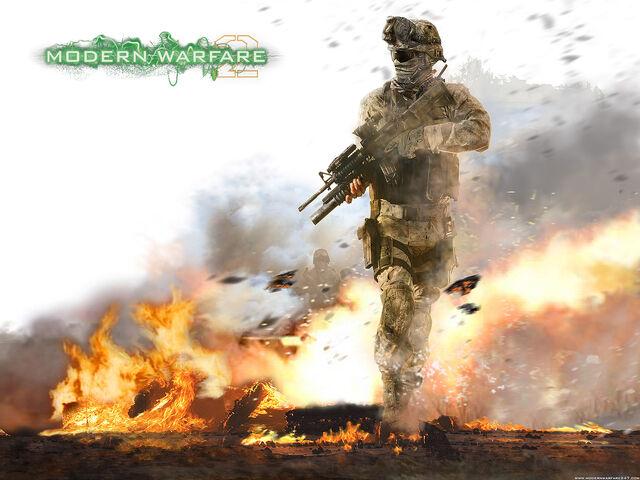 File:Modern Warfare 2 Wallpaper 6 1600.jpg