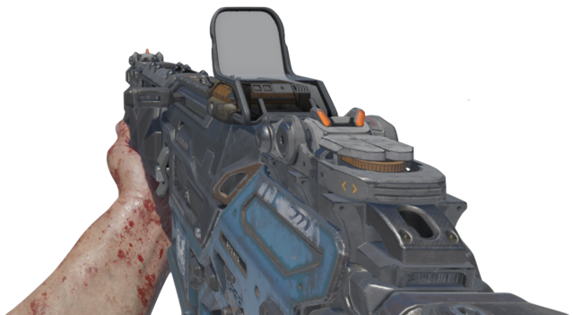 File:Peacekeeper MK2 Zombies BO3.png