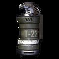 Smoke Grenade Menu Icon BOII.png