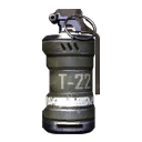 File:Smoke Grenade Menu Icon BOII.png