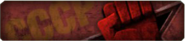 Spetsnaz Background BO
