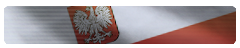 File:Cardtitle flag poland.png