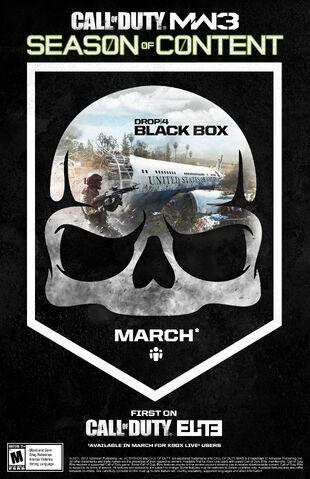File:ELITE Poster Black Box MW3.jpg
