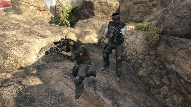 File:Militia Players BOII.jpg