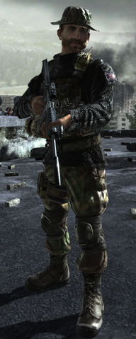 File:Personal Akimbo 3 Captain Price.png