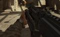 AK117 Shotgun CoDO.png