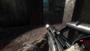 AUG Bayonet Closeup BO