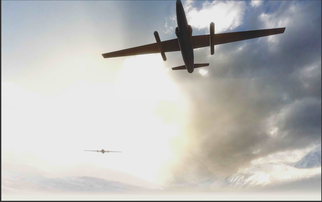 File:AdvancedRookie UAVs flying.png