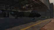 C-130 Hercules Operation40 BO