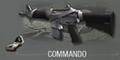 Commando pre-release BO.png