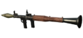 ELITE RPG-7.png
