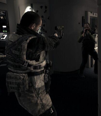 File:Hijacker vs Pudovkin.jpg