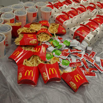 File:McDonalds Table.jpg