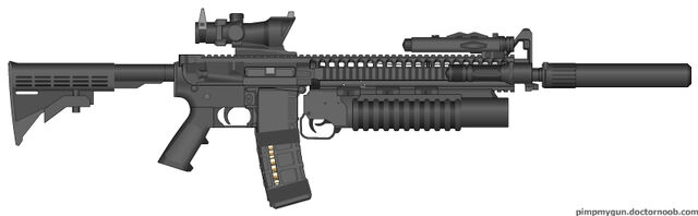 File:PMG M4 Long SOPMOD 2.jpg