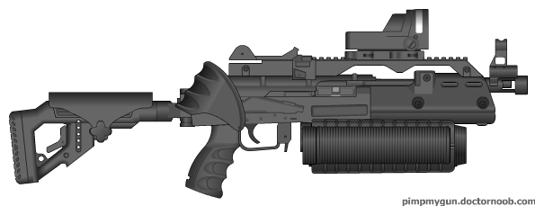 File:PMG PP-19 Bizon.jpg