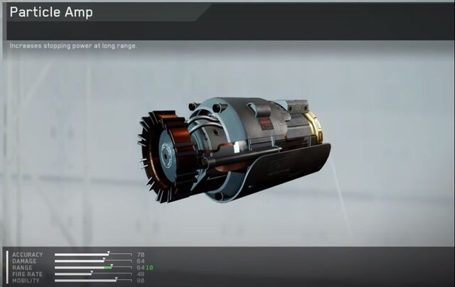File:Particle Amp Stats IW.jpg