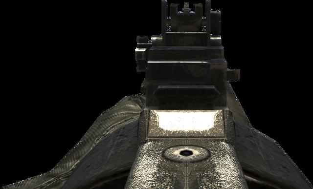 File:Striker Iron Sights MW2.png