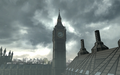 Big Ben London MW3.png