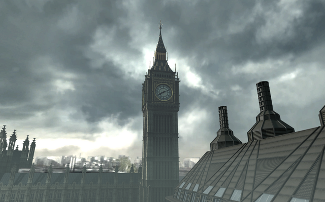 File:Big Ben London MW3.png