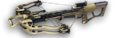 Crossbow B2 third person AW.png