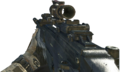 MG36 ACOG Scope MW3.png