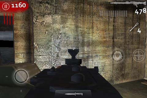 File:MG42ipod.png