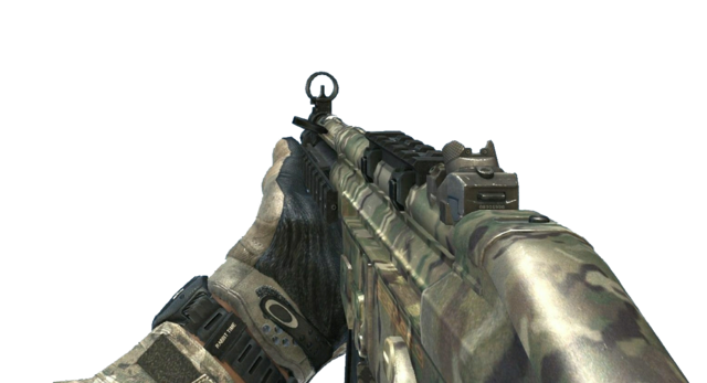 File:MP5 Multicam MW3.PNG