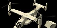 Escort Airdrop
