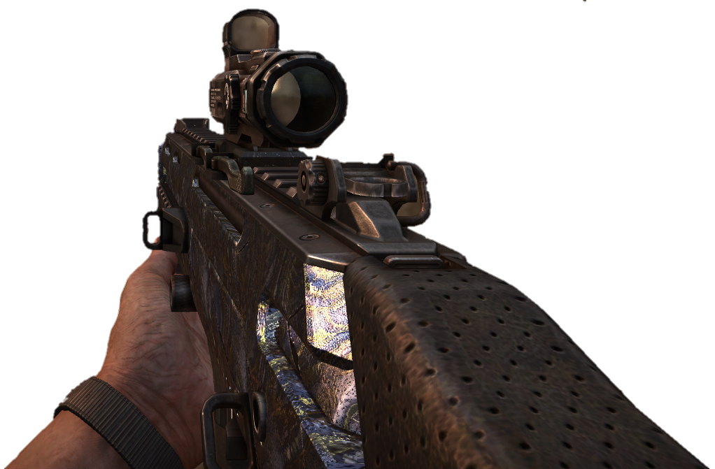File:SM1L3R First Person BO2.png