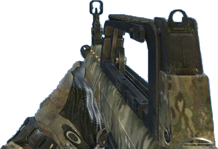 File:Type 95 Multicam MW3.png