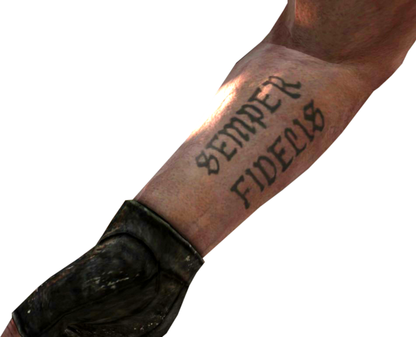 File:Woods Tattoo 2.png