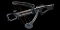 Crossbow Menu Icon BOII.png